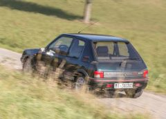 Ambiente e motosport: Opel da sempre all'avanguardia - image PEUGEOT-205-GTI-PLUS-240x172 on https://motori.net
