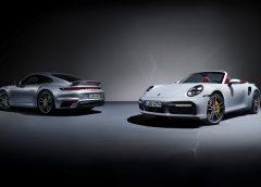 Coronavirus: autonoleggio in caduta verticale - image Porsche-911-Turbo-S-240x172 on https://motori.net