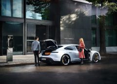 Ambiente e motosport: Opel da sempre all'avanguardia - image S20_1089_fine-240x172 on https://motori.net