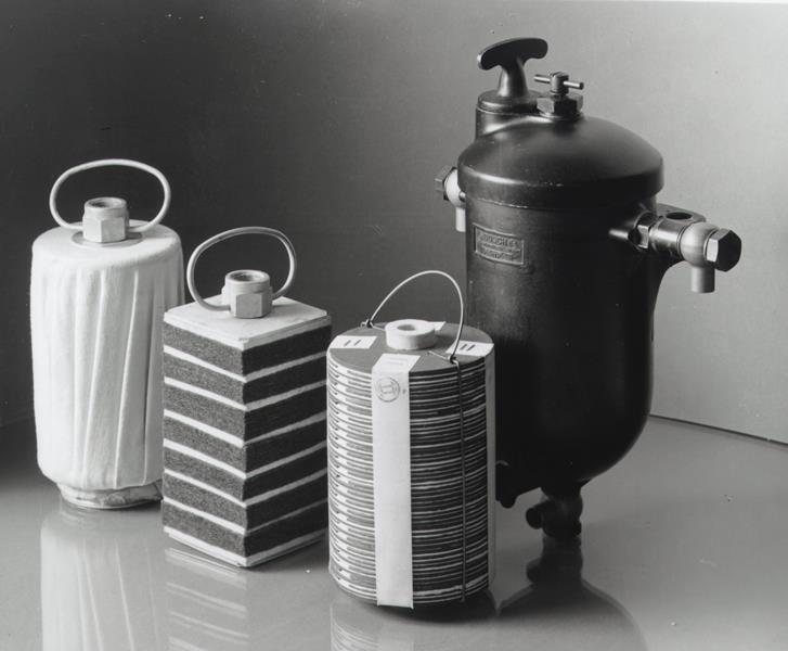 100 anni Suzuki: tradizione e innovazione - image filtri-Bosch on https://motori.net