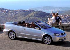 Corretta gestione delle batterie per lunghi periodi di fermo veicolo - image 2001-Opel-Astra-G-Cabrio--240x172 on https://motori.net