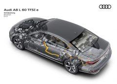 20 anni fa Opel presentava la micromonovolume Agila - image AUDI-A8-240x172 on https://motori.net
