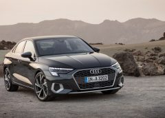 5 consigli per ripartire in sicurezza - image Audi-A3-Sedan-1-240x172 on https://motori.net