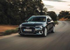Praticamente dimezzato il traffico sulla rete ANAS - image Audi-A3-Sportback-1.5-TFSI-S-tronic-240x172 on https://motori.net