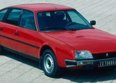#pronti a ripartire. Consigli ACI al tempo del Covid-19 - image CX-Turbo-Diesel-1983-240x172 on https://motori.net