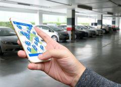 MyOpel: una nuova app per gestire l'automobile - image CarSharing-240x172 on https://motori.net