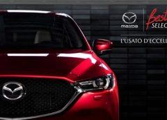 Mobilità elettrica urbana in stile Mini - image Mazda-Best-Selectione-240x172 on https://motori.net