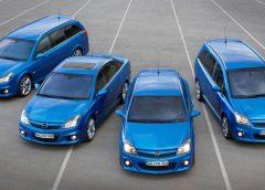 Prossimamente sulle nostre strade la nuova BMW Serie 4 Coupé - image OPC-240x172 on https://motori.net
