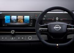 Liqui Moly con Hyundai nel  WTCR - image nissan-ariya-concept-240x172 on https://motori.net