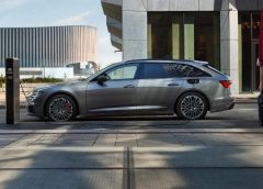 "In Europa arriva un ""Highlander"" - image Audi-A6-Avant-TFSI-e-240x172 on https://motori.net"