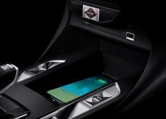 Nuova tecnologia Mild Hybrid per BMW Serie 3. - image Clous-de-Paris-su-DS-3-CROSSBACK-240x172 on https://motori.net
