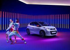 L'automobile oltre il Covid-19: come cambierà la mobilità aziendale? - image INSPIRED-BY-JEAN-CHARLES-DE-CALTELBAJAC-LA-SERIE-SPECIALE-CITROEN-C1-JCC2-240x172 on https://motori.net