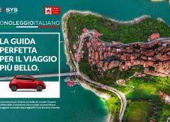 Toyo Tires raddoppia e rilancia in Italia - image Leasys-Borghi-dItalia-240x172 on https://motori.net