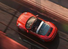 15 anni fa Opel Astra scopre l'ibrido bimodale - image P20_0132_a3_rgb-240x172 on https://motori.net
