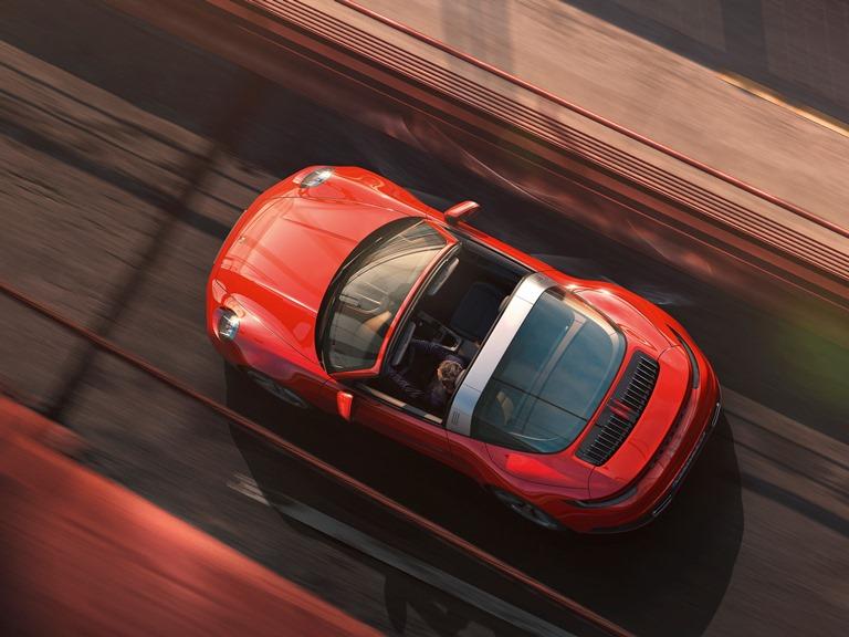 BMW Group utilizza soluzioni AI per aumentare la qualità della verniciatura - image P20_0132_a3_rgb on https://motori.net