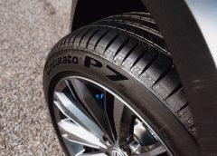 Riparti con Leasys Be Free - image Pirelli-CinturatoP7-240x172 on https://motori.net
