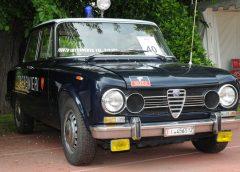 Iniziata la produzione della MX-30, la prima auto elettrica Mazda - image RMS-26-maggio-2012-070-240x172 on https://motori.net