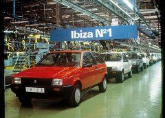 Il volante. 120 anni di sviluppo - image SEAT-Ibiza-240x172 on https://motori.net