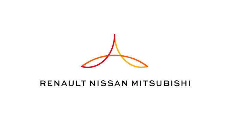 L'Alleanza rivede il modello di collaborazione - image logo on https://motori.net