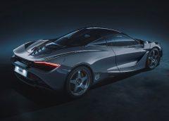 Opel Zafira-e Life: ammiraglia zero emissioni per viaggi esclusivi - image 720S-Le-Mans-Rear-34-Sarthe-Grey-240x172 on https://motori.net