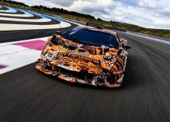 "I ""segreti"" di Toyo Tires in tre video - image Lamborghini-SCV12-240x172 on https://motori.net"