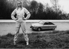 Guida Nissan per l'automobilista elettrico - image M35-1969-240x172 on https://motori.net