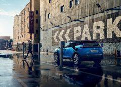 Un pieno di emozioni: nuova Opel Mokka elettrica ed energetica - image PEUGEOT_2008.-240x172 on https://motori.net