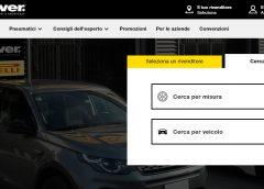 Hertz lancia Pay per Drive - image driver-shopping-window-240x172 on https://motori.net