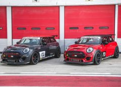 Pirelli riaccende la stagione dei rally - image mini-challenge-240x172 on https://motori.net