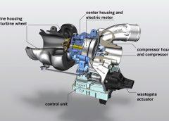 Lexus LC Coupè: prestazioni ancora più precise e raffinate - image turbochargeamg-240x172 on https://motori.net