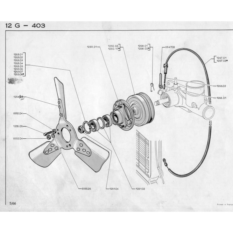 Sicurezza in primo piano: 25 anni fa Opel Vectra precorse i tempi - image PEUGEOT-INTRODUCE-LA-VENTOLA-DEBRAYABLE-1 on https://motori.net