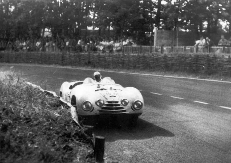 70 anni fa la sfida Skoda alla 24 Ore di Le Mans - image IMG4_PM3483_18105 on https://motori.net