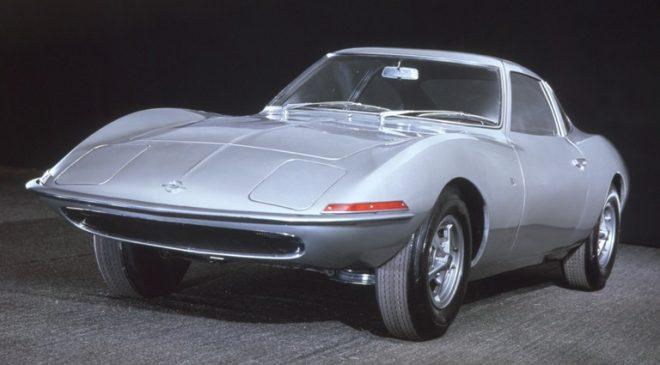 Experimental GT - image 1965-Opel-Experimental-GT-3-660x365 on https://motori.net