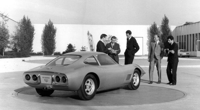 Experimental GT - image 1965-Opel-Experimental-GT-7-1-660x365 on https://motori.net