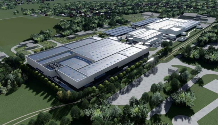 Tecnologia Bridgestone ENLITEN per la nuova Golf 8 - image Groupe-PSA-e-Total-creano-Automotive-Cells-Company on https://motori.net