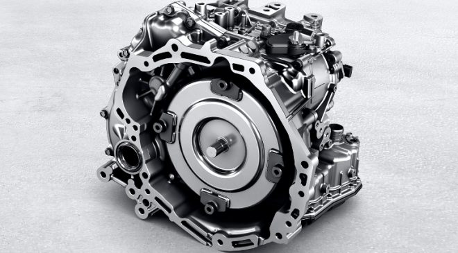 Astra trasmissione continua - image 02-Opel-Astra-Getriebe-660x365 on https://motori.net