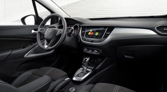 Opel Crossland 2021 - image 04-Opel-Crossland-660x365 on https://motori.net