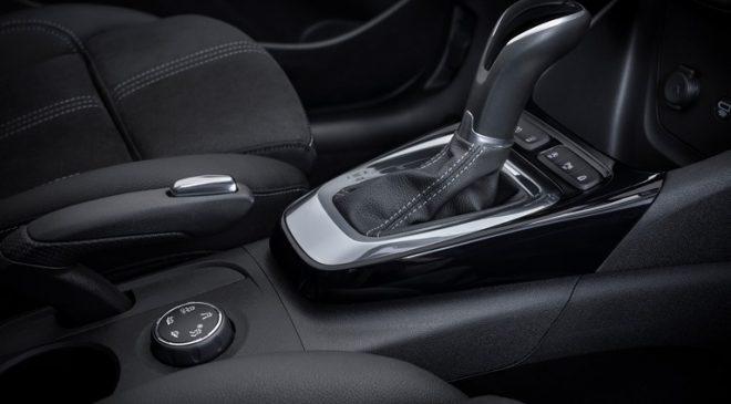 Opel Crossland 2021 - image 06-Opel-Crossland-660x365 on https://motori.net
