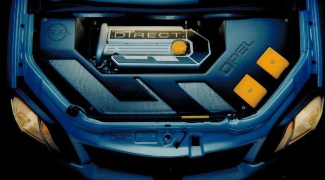 Opel Zafira Snowtrekker - image 2000-Opel-Zafira-Snowtrekker-4-660x365 on https://motori.net