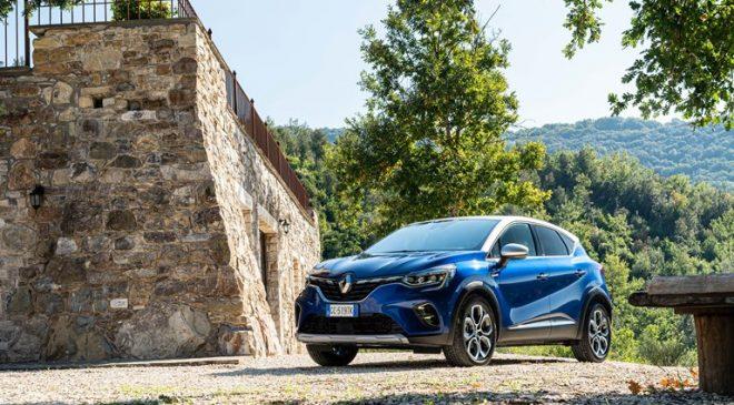 Renault Captur E-Tech Plug-In - image DSC08369.jpg-660x365 on https://motori.net
