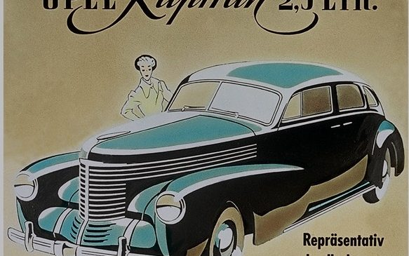 Ammiraglie Opel - image IMG0038-583x365 on https://motori.net