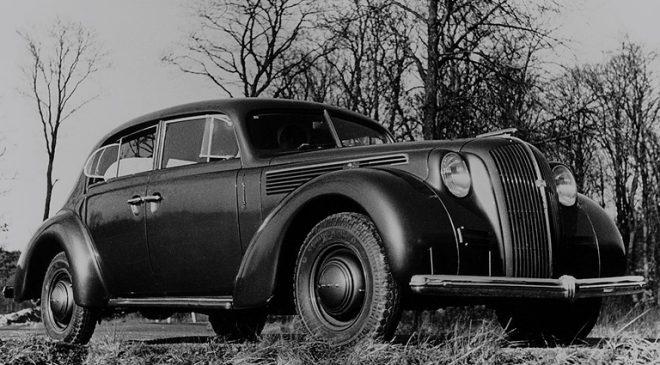 Ammiraglie Opel - image IMG0094-660x365 on https://motori.net