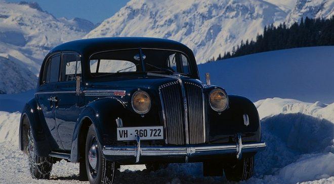 Ammiraglie Opel - image IMG0095-660x365 on https://motori.net