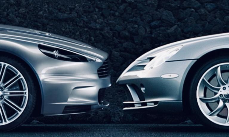 Black Pack per Peugeot 3008 GT - image IMG_7675 on https://motori.net