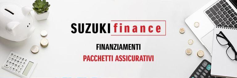 VW ID.3 e Waze mappano i punti di ricarica in Italia - image suzuki-finance-prima-rata-gennaio-2021 on https://motori.net