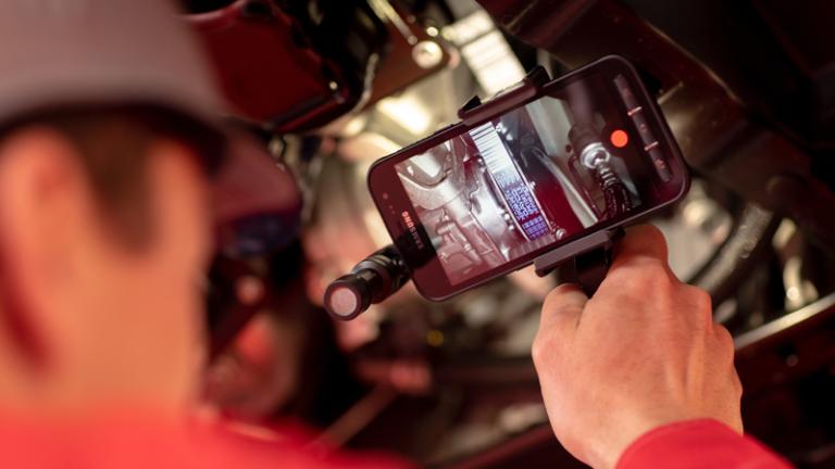 Più trasparenza e fiducia con Videocheck digitale - image CITROEN-OFFRE-ANCORA-PIUÔÇÖ-TRASPARENZA-E-FIDUCIA-CON-LA-SOLUZIONE-VIDEOCHECK-DIGITALE-1 on https://motori.net