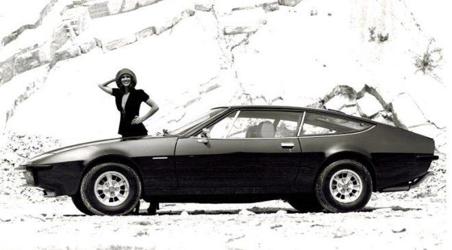 Opel  Diplomat Coupè - image 1973-Bitter-CD-660x365 on https://motori.net