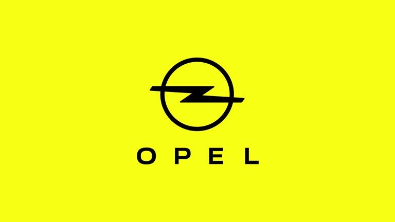 Nuova Audi SQ5 TDI: elettrificazione sportiva - image Opel-Wordmark on https://motori.net