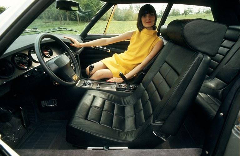 Sicura e versatile: è la nuova Skoda Octavia 4x4 - image SM-1972 on https://motori.net