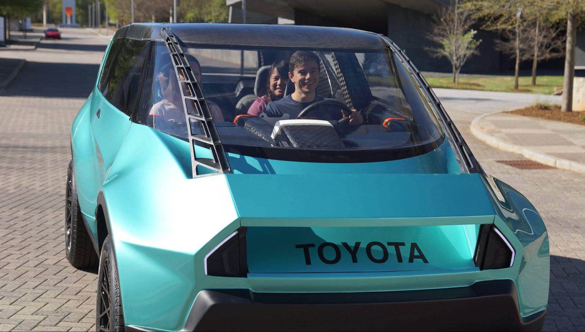 Quando pneumatico diventa un ossimoro - image Toyota-uBox-TeXtreme-01 on https://motori.net